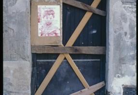 Soy Gitano / Echastri 14. 1992