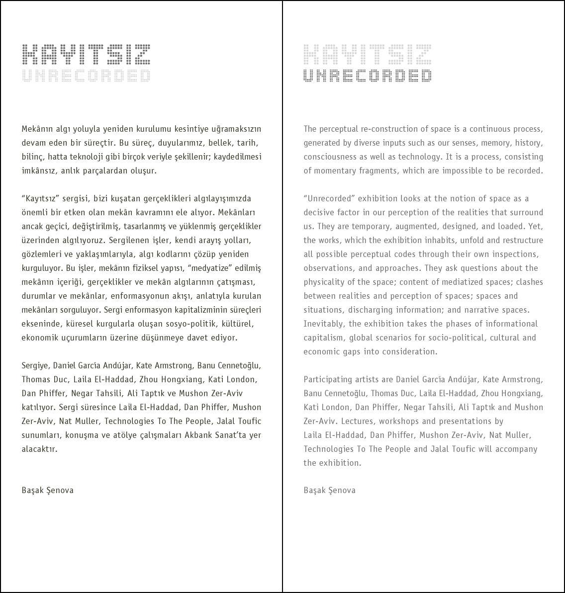kayitsiz-10x21-foy-2.jpg