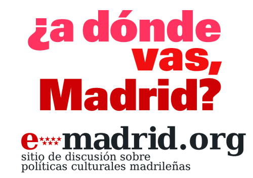 e-madrid.org
